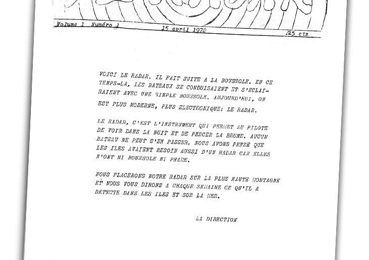 radar_1972