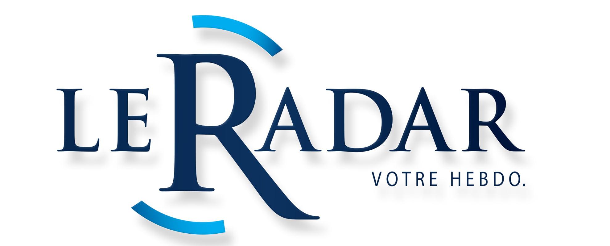 Le Radar