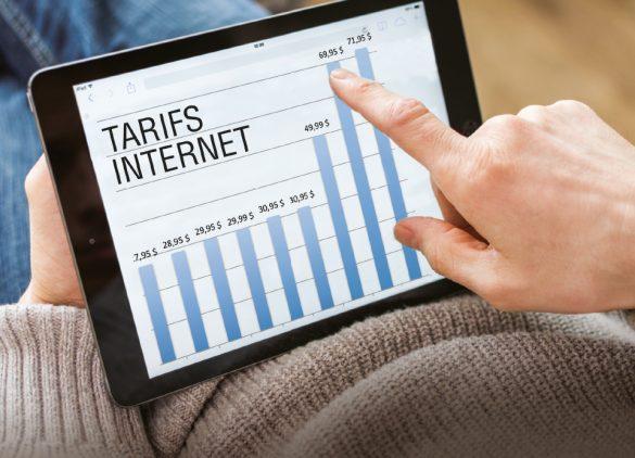 tarifinternet