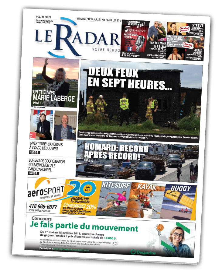 Radar_13juillet2018