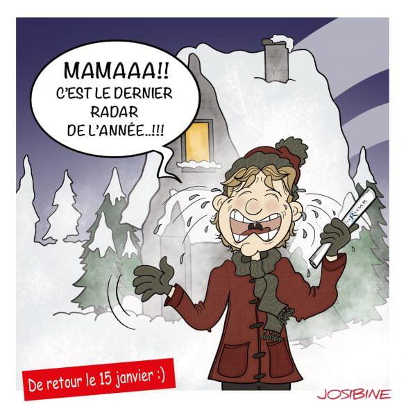 12bd_josibine_18decembre